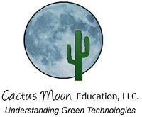 cactusmoonlogohires2-copy