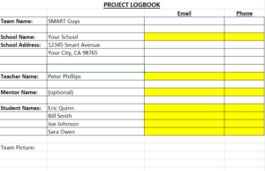 final_logbook