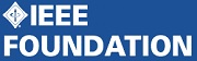 ieee-foundation-logo-3