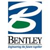 sponsor-bentley1