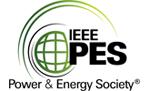sponsor-ieee-pes