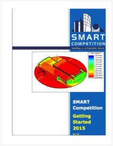 1-2015-smart-getting-startedv4-1