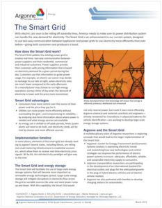 argonne-labs-smart-grid-fact-sheet-2010