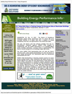 building-energy-performance-news-dc-monitoring