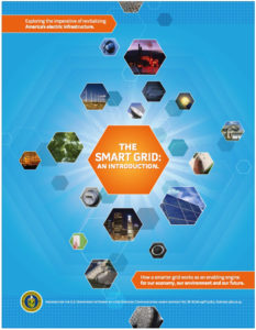 dept-of-energy-intro-to-smart-grid
