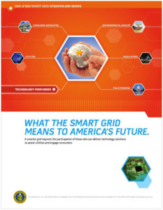 dept-of-energy-smart-grid-technology-providers