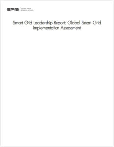 epri-smart-grid-leadership-report